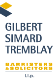 GST Barristers & Solicitors - Insurance law, real estate and commercial