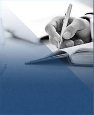 Assurances responsabilité civile et professionnelle